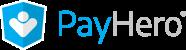 PayHero_Full