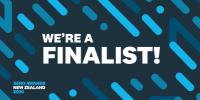 xero-awards-nz20-finalist-1200x630